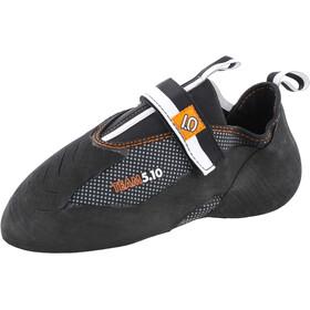 adidas Five Ten Team 5.10 Schoenen Heren, team black